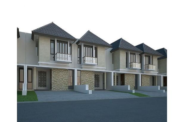 Rp2,14mily Rumah Dijual