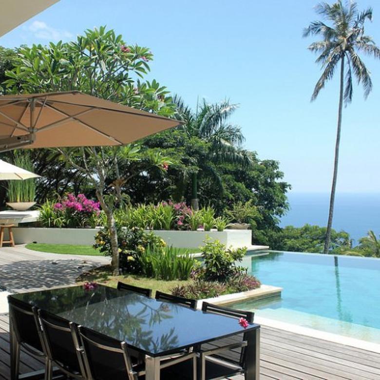 Vila-Lombok Barat-1