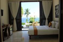 Vila-Lombok Barat-4