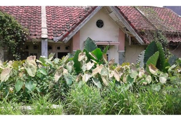 Dijual Rumah Murah Di Villa mutiara pluit Tangerang 7188785