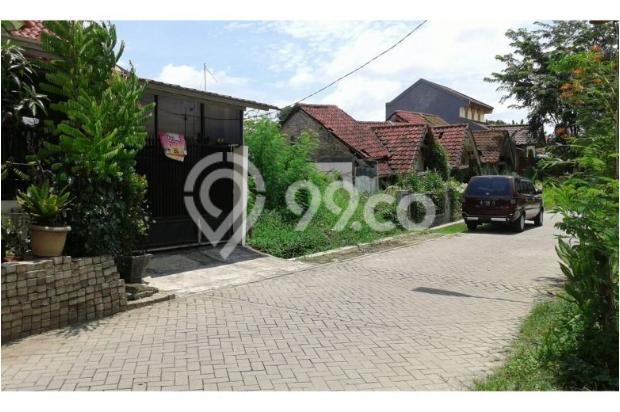 Dijual Rumah Murah Di Villa mutiara pluit Tangerang 7188786