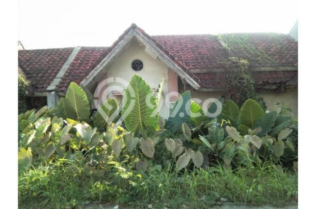 Dijual Rumah Murah Di Villa mutiara pluit Tangerang 7188783