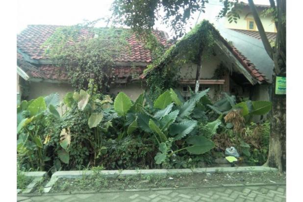 Dijual Rumah Murah Di Villa mutiara pluit Tangerang 7188784