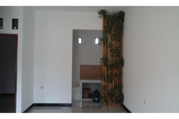 Rumah Baru KPR DP 10 depan graha raya 8058742