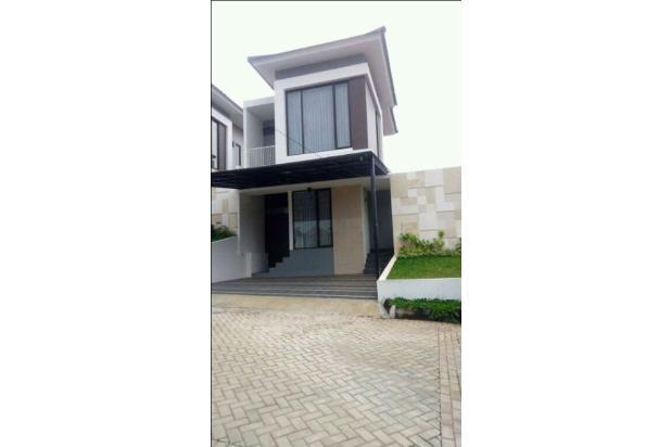 Rp958jt Rumah Dijual