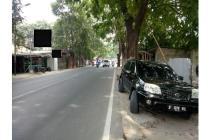 Tanah-Tangerang-5