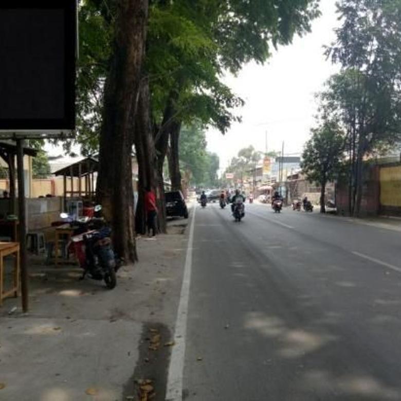 Tanah-Tangerang-1