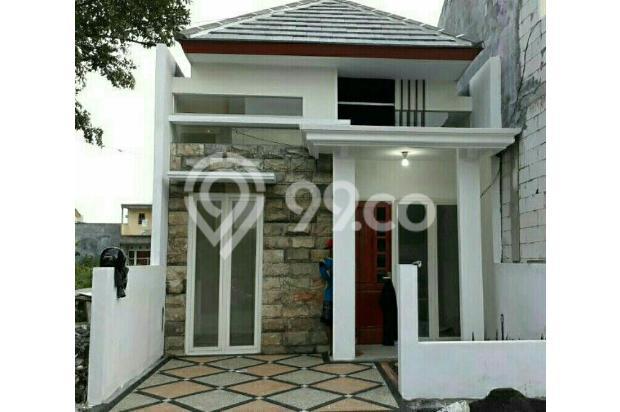 rumah minimalis tengger raya surabaya 17935071
