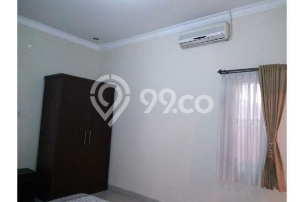 Rumah Mewah Murah Bandung Dijual Rumah Di Kota Baru Parahyangan 10036298
