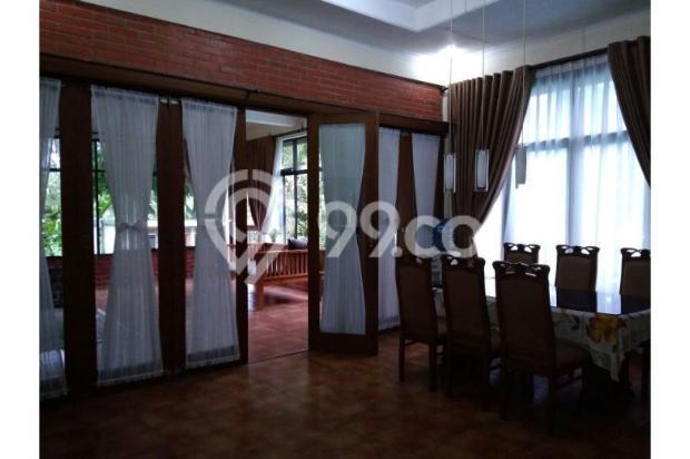 Rumah Mewah Murah Bandung Dijual Rumah Di Kota Baru Parahyangan 10036303
