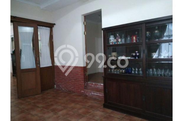 Rumah Mewah Murah Bandung Dijual Rumah Di Kota Baru Parahyangan 10036304