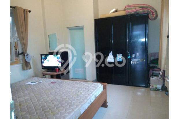 Rumah Mewah Murah Bandung Dijual Rumah Di Kota Baru Parahyangan 10036309