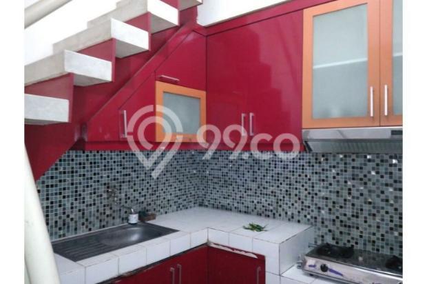 Rumah Mewah Murah Bandung Dijual Rumah Di Kota Baru Parahyangan 10036307