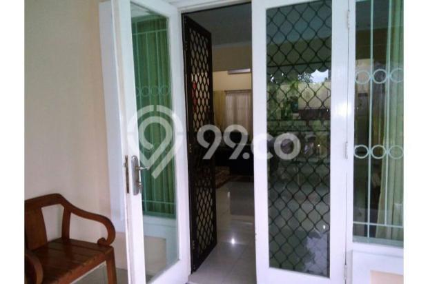 Rumah Mewah Murah Bandung Dijual Rumah Di Kota Baru Parahyangan 10036306