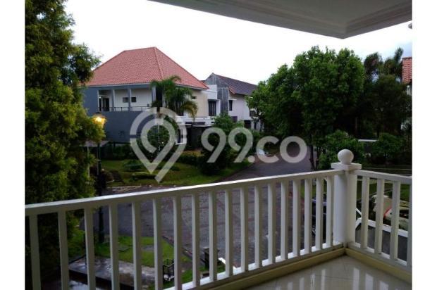 Rumah Mewah Murah Bandung Dijual Rumah Di Kota Baru Parahyangan 10036315