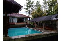 Rumah Mewah Murah Bandung Dijual Rumah Di Kota Baru Parahyangan
