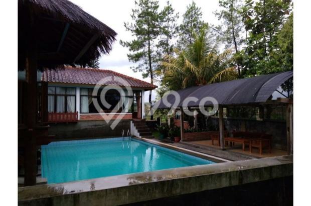 Rumah Mewah Murah Bandung Dijual Rumah Di Kota Baru Parahyangan 10036313