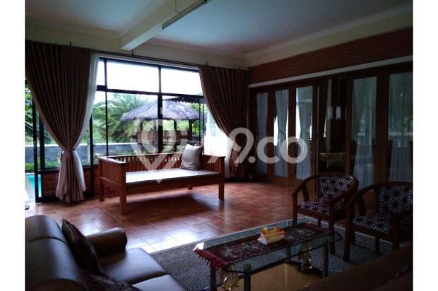 Rumah Mewah Murah Bandung Dijual Rumah Di Kota Baru Parahyangan 10036312