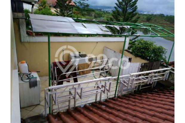 Rumah Mewah Murah Bandung Dijual Rumah Di Kota Baru Parahyangan 10036314