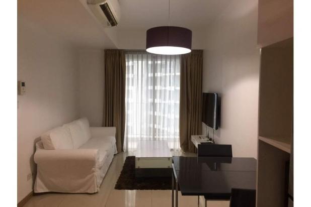 Dijual Apartemen Casa Grande Residence 1BR Furnished 11908504