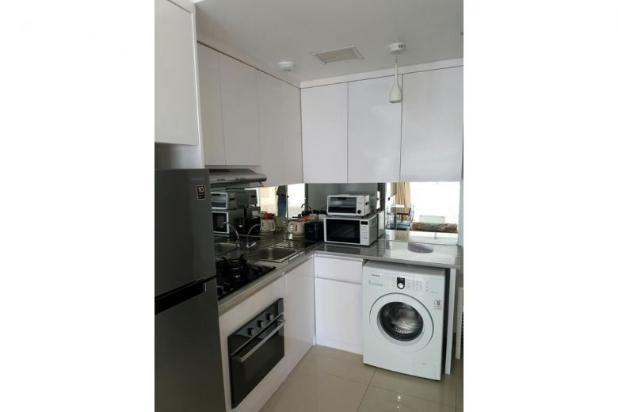 Dijual Apartemen Casa Grande Residence 1BR Furnished 11908503