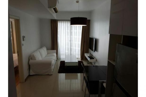 Dijual Apartemen Casa Grande Residence 1BR Furnished 11908502