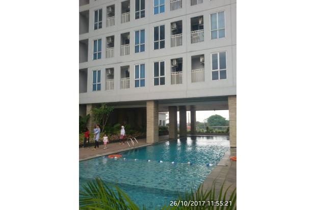 Dijual - Apartemen Grand Dhika Bekasi Timur (Over Credit)