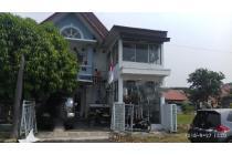 Dijual Rumah 2 Lantai Siap Huni di Metland Cakung, Jakarta Timur