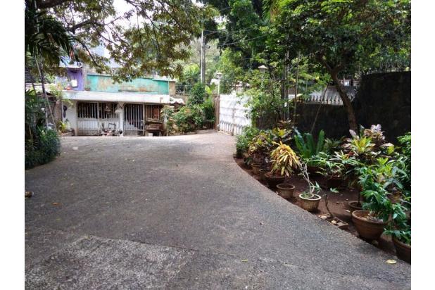Rp47mily Rumah Dijual