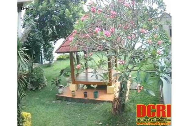 Rumah Syuting Mewah Jakarta Dijual Murah Tanah Luas dg Kolam Renang 12427064