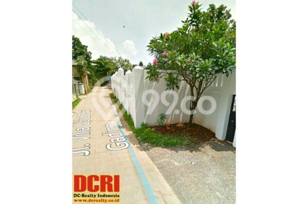 Rumah Syuting Mewah Jakarta Dijual Murah Tanah Luas dg Kolam Renang 12427079