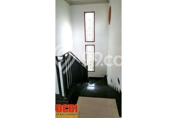 Rumah Syuting Mewah Jakarta Dijual Murah Tanah Luas dg Kolam Renang 12427262