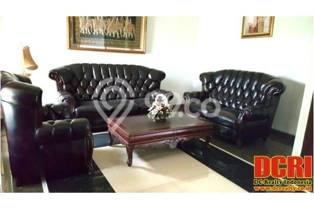 Rumah Syuting Mewah Jakarta Dijual Murah Tanah Luas dg Kolam Renang 12427285