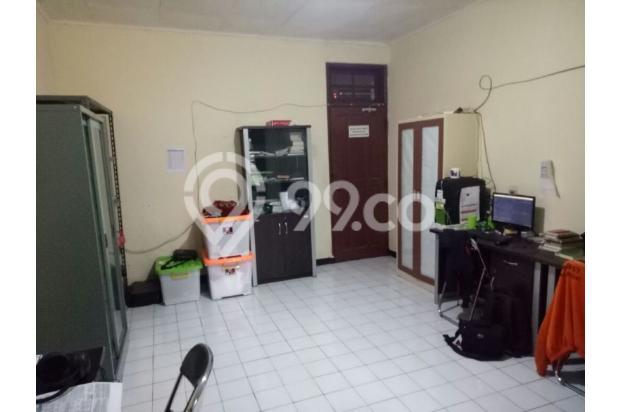 Jual Rumah di Eramas 2000, Rumah Dijual Murah di Eramas 2000 Jakarta Timur 16578363
