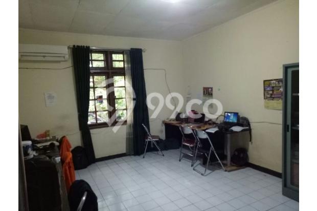 Jual Rumah di Eramas 2000, Rumah Dijual Murah di Eramas 2000 Jakarta Timur 16578364