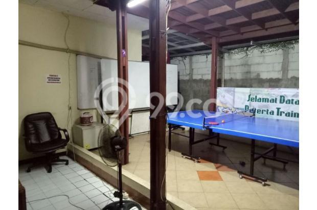 Jual Rumah di Eramas 2000, Rumah Dijual Murah di Eramas 2000 Jakarta Timur 16578367