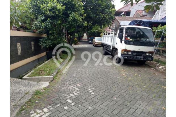 Jual Rumah di Eramas 2000, Rumah Dijual Murah di Eramas 2000 Jakarta Timur 16578368