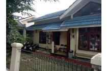 Jual Rumah di Eramas 2000, Rumah Dijual Murah di Eramas 2000 Jakarta Timur