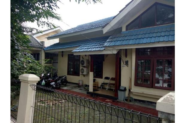 Jual Rumah di Eramas 2000, Rumah Dijual Murah di Eramas 2000 Jakarta Timur 16578369
