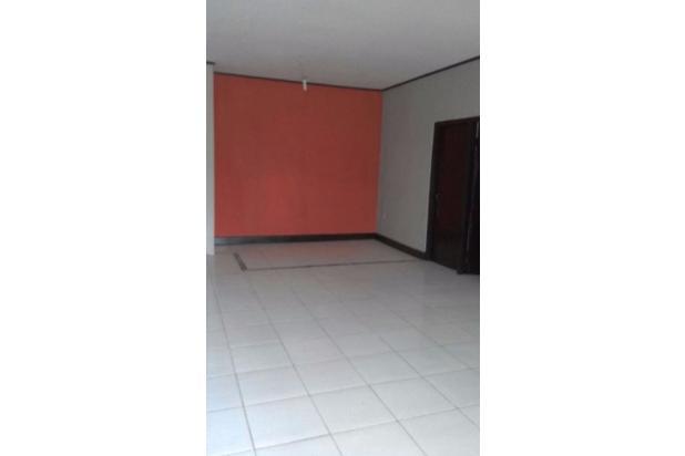 Rumah 1,5 LT mainroad sekitar Riau - Supratman, strategis 14417322