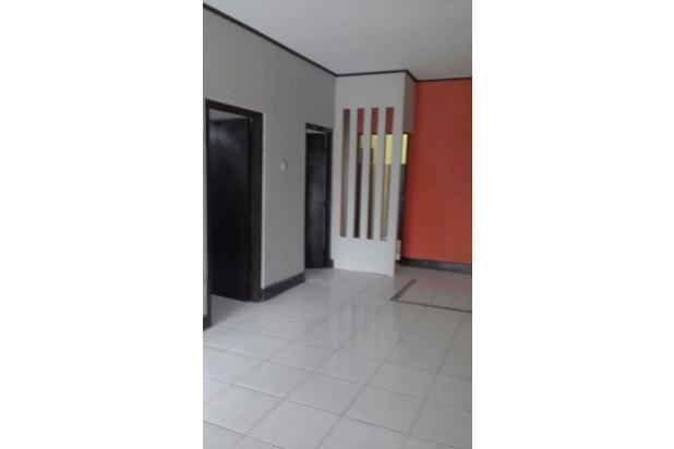 Rumah 1,5 LT mainroad sekitar Riau - Supratman, strategis 14417323