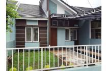 Dijual Rumah Bagus Di Cluster Dianthus, Cibubur