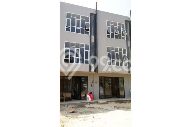 DIjual Ruko di Kawasan Jombang 3873070