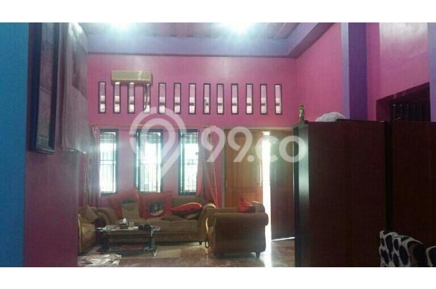 Rumah Di Griya Taman Pandawa Depok 14316878