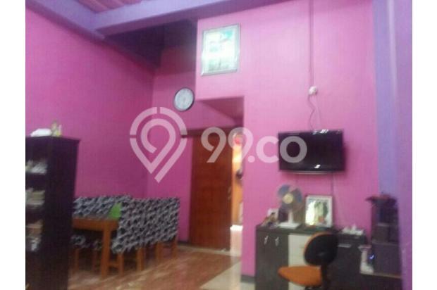 Rumah Di Griya Taman Pandawa Depok 14316896