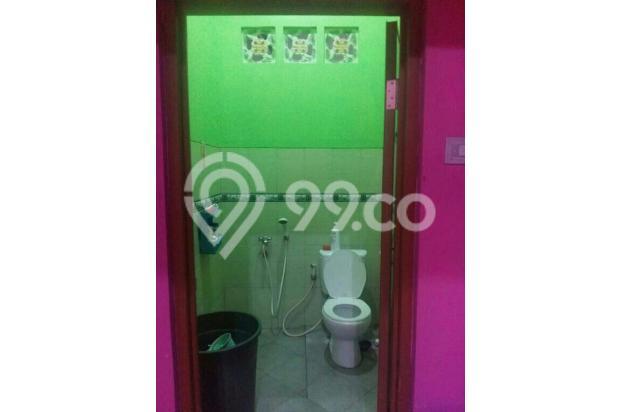 Rumah Di Griya Taman Pandawa Depok 14316927