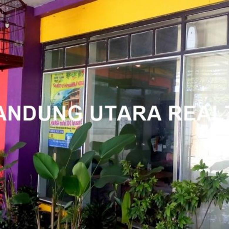 Ruko-Bandung-1