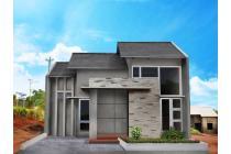Rumah Tanpa DP di Purwokerto
