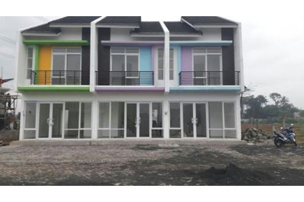 Rumah Cluster Aryana Karawaci Tangerang 15144929