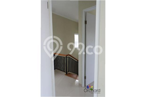 Punya Rumah Di Bogor Jadi Sangat Mudah: KPR DP 0 % 16360553